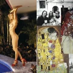 Foto 3 de 7 de la galería pamela-anderson-brooke-shields-heidi-klum-o-penelope-cruz-las-chicas-de-sante-dorazio en Poprosa