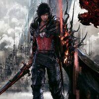 Final Fantasy XVI recibe diálogos en inglés antes incluso que en japonés: con Occidente en mente, ¿lo damos por hecho en PC?