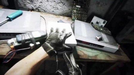 'Battlefield 3'. Tercer tráiler con impactante gameplay