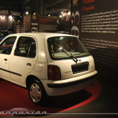 Foto 49 de 50 de la galería coches-del-ano-en-europa-1984-1993 en Motorpasión