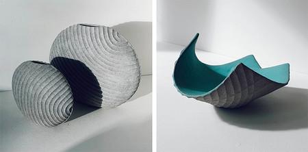 Michele Bianco Ceramica