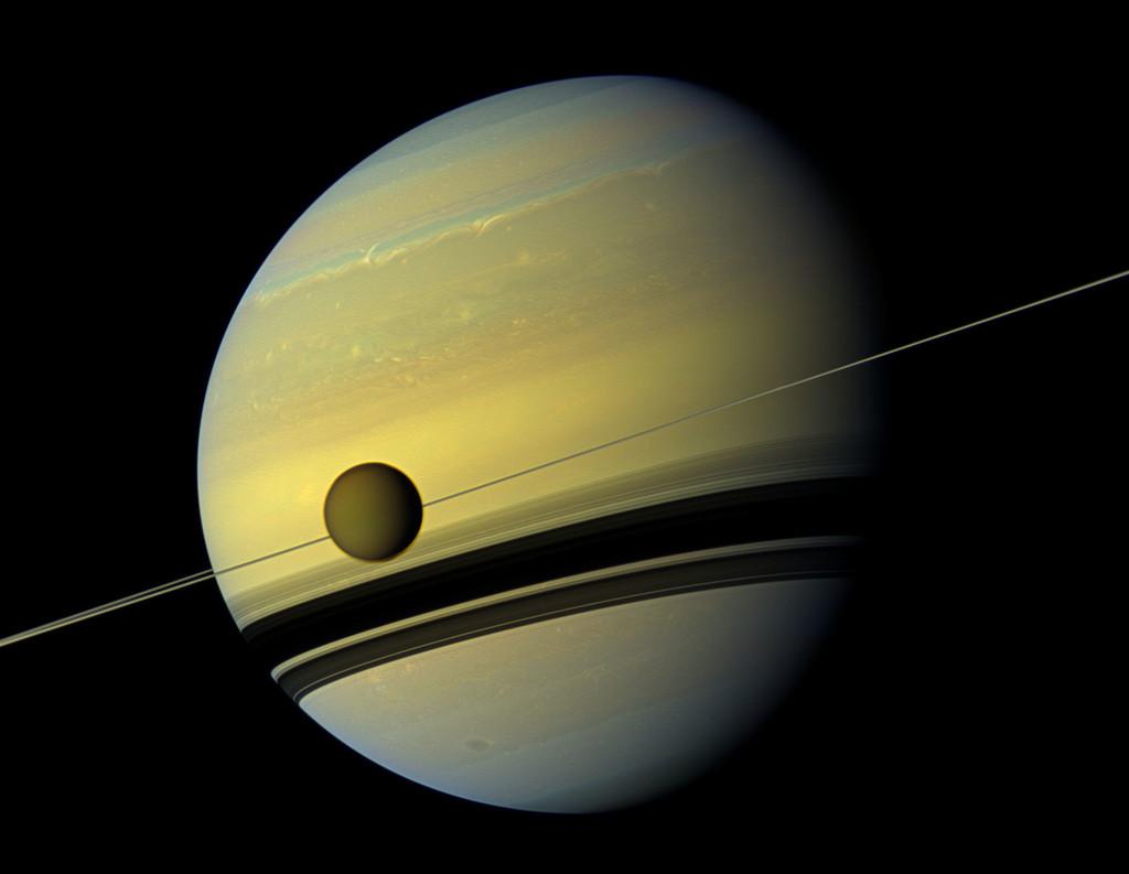 Titan 02