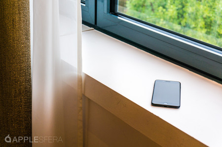 Analisis Iphone 7 Plus Applesfera 04