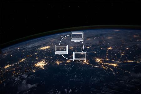 Esto es Internet en 2019: 4.000 millones de usuarios, y páginas cuatro veces más pesadas que hace 10 años
