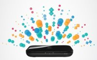 Logitech Revue será la primera piedra de Google TV