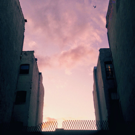 055 Philip Nix Sunset 3rd