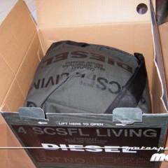 Foto 8 de 11 de la galería diesel-agv-hi-jack en Motorpasion Moto