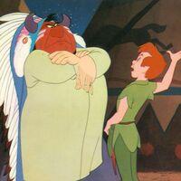 """Disney+ bloquea 'Dumbo', 'Peter Pan', 'Los Aristogatos' y otros clásicos animados en los perfiles infantiles por """"su contenido racista"""""""