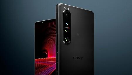 Sony desvela por fin el precio de sus Xperia 1 III y Sony Xperia 5 III en España