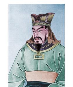 Sun Tzu reencarnado en vendedor
