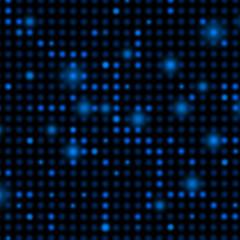 Foto 35 de 68 de la galería samsung-galaxy-s-1 en Xataka