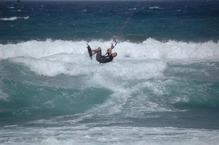 waergate-basy-kitesurfing.jpg