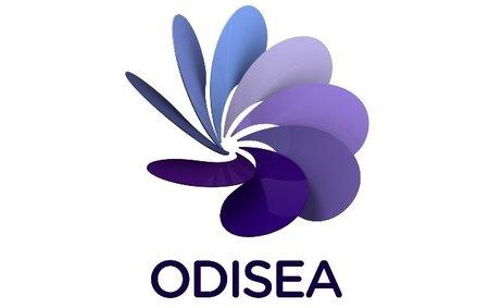 El canal Odisea estrena logo en su décimoquinto aniversario, la imagen de la semana