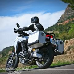 Foto 20 de 37 de la galería ducati-multistrada-1200-enduro-accion en Motorpasion Moto