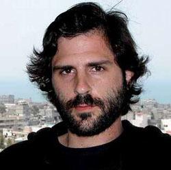 José Cendón liberado