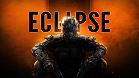 Así son los escenarios incluidos en Eclipse, el segundo pack de expansión de COD: Black Ops III