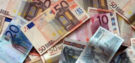 AIReF proyecta que la deuda pública española caerá por debajo del 60% del PIB en 2035