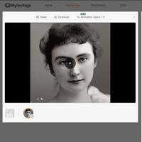 Deep Nostalgia estrena fotos antiguas que bailan, lanzan besos y miran de reojo: así son las nuevas animaciones de la app viral