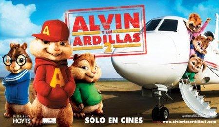 alvin-ardillas-2-dvd.jpg