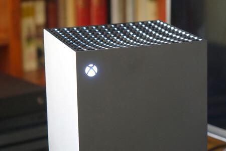 Xboxxopinion