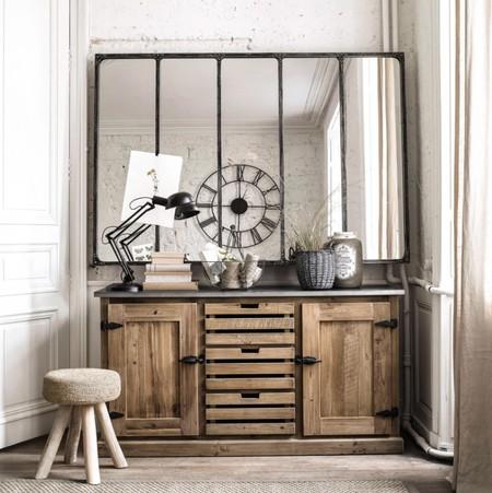 Muebles Decorativos Mdm 1