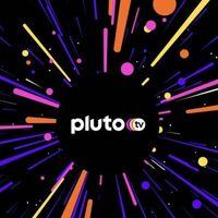 Pluto TV tiene desde hoy dos nuevos canales gratuitos: ya queda menos para acercarse a los 100 canales al final de 2021