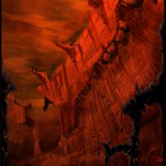 Foto 7 de 9 de la galería 1-dantes-inferno en Vida Extra