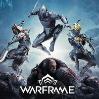Warframe seguirá llegando a más plataformas y esta misma semana se lanzará en PS5 con crossplay con PS4