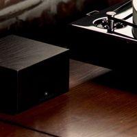 Fluance presenta su nuevo preamplificador para giradiscos de corte minimalista, el PA10