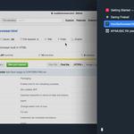 Cómo Mozilla quiere evolucionar el modelo de navegación web usando pestañas