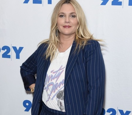 Drew-barrymore-gorda-embarazada