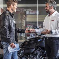 Plan Renove 2020: cómo pedir ayudas a la compra de motos