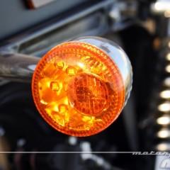Foto 13 de 35 de la galería harley-davidson-dyna-street-bob-prueba-valoracion-ficha-tecnica-y-galeria en Motorpasion Moto