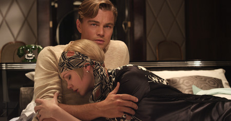 Imagen Gatsby