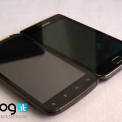 Foto 13 de 29 de la galería samsung-galaxy-sii-vs-htc-sensation en Xataka Android