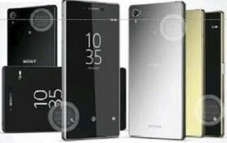Más rumores sobre el Xperia Z5 Plus: 4K X-Reality Pro llegaría a los móviles en breve