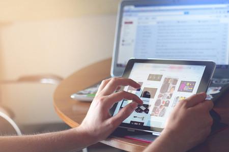 Lo digital no sirve si duplicamos el trabajo en papel