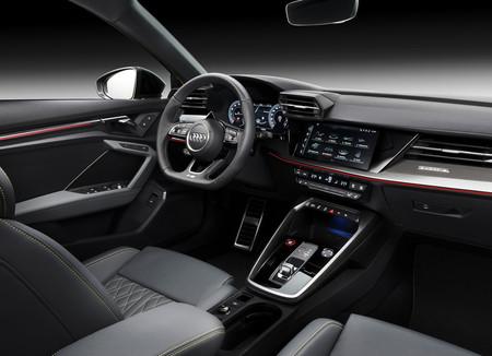 Audi S3 Sportback 2021 34a