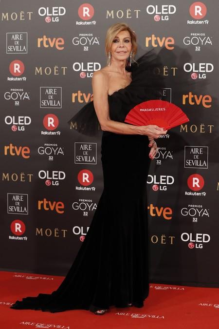 Premios Goya 1