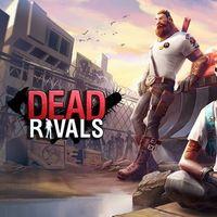 Dead Rivals para Android: así es el nuevo MMO de Gameloft que te lleva a un apocalipsis zombie