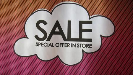 Tres de cada cuatro usuarios que consultan un catálogo online acaban comprando en la tienda física