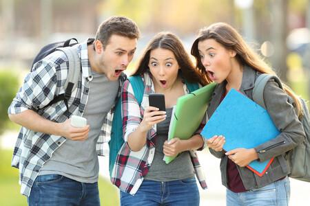 Cinco razones por las que Instagram puede convertirse en una red social tóxica para tu hijo adolescente