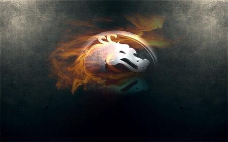 mortal-kombat-logo-hd-wallpaper-1280x800.jpeg