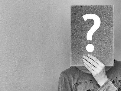 La importancia del período de prueba al contratar