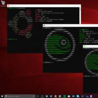Microsoft lanza una herramienta open source para que cualquiera traiga su propia distro Linux a Windows 10