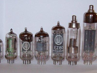 El primer dispositivo microelectrónico libre de semiconductores es una realidad