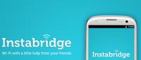 Accede al WiFi de tus amigos en Facebook con Instabridge