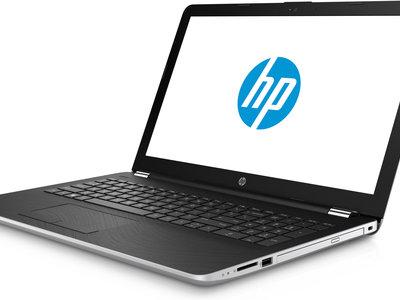Super Week eBay: portátil HP Notebook 15, con Core i7 y 8GB de RAM, por 599 euros y envío gratis