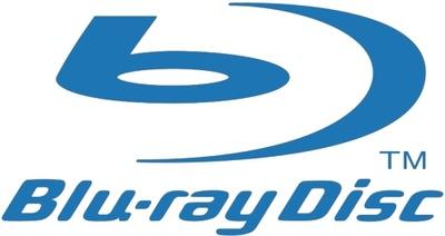 El Blu-ray ve aumentada su capacidad