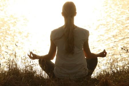 Meditate 1851165 1920